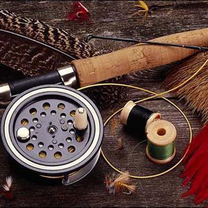 Охотничьи и рыболовные магазины Холмска