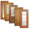 Двери, дверные блоки в Холмске