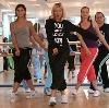 Школы танцев в Холмске