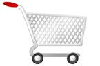 V-Baby - иконка «продажа» в Холмске